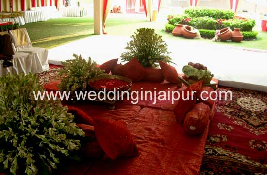 http://www.weddinginjaipur.com/images/atomicongallery/wedding-planner-jaipur-3.jpg