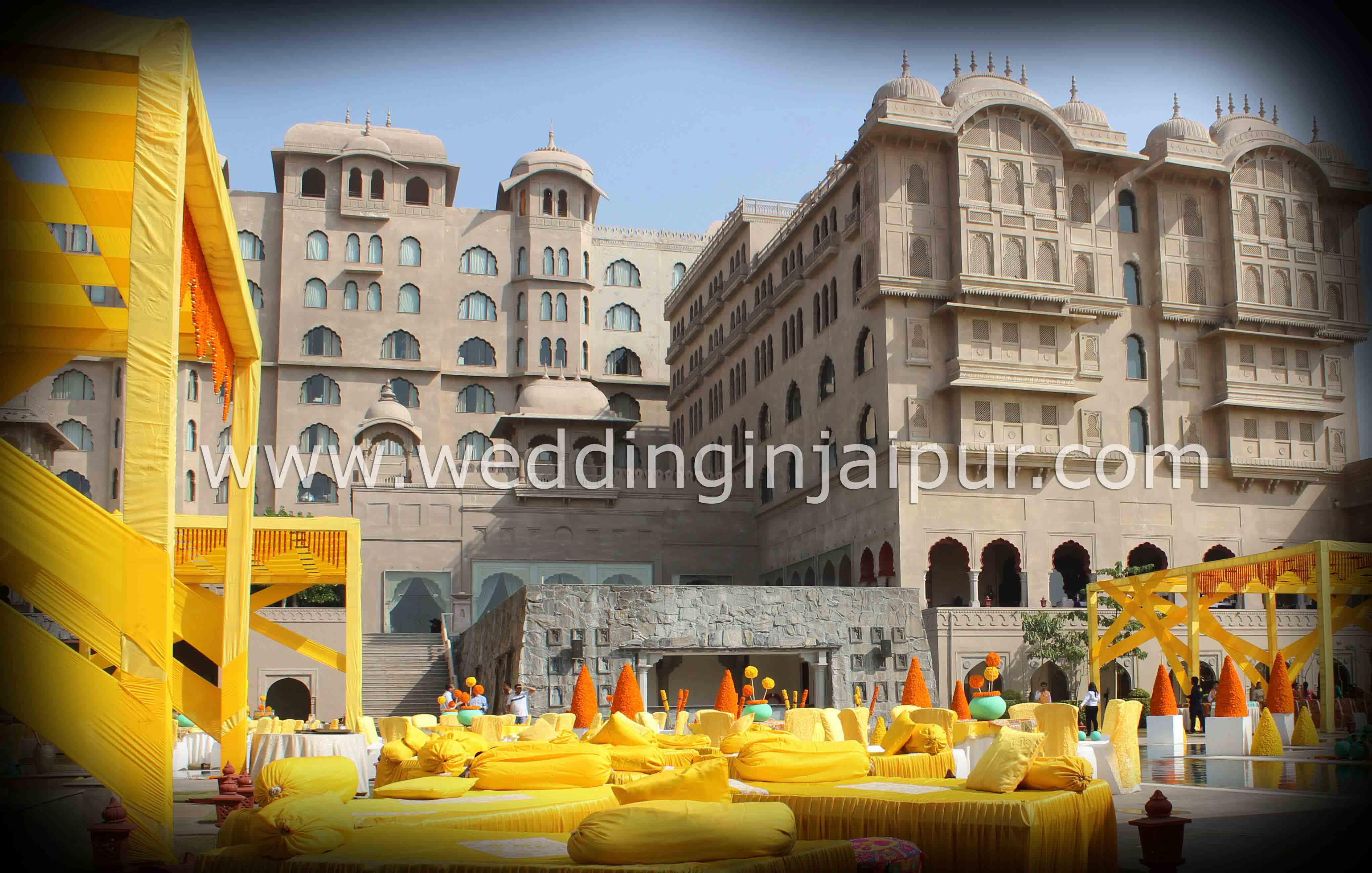 78 wedding decorations jaipur theme decoration in home wedding decorations jaipur photos gallery some decor ideas attached junglespirit Image collections