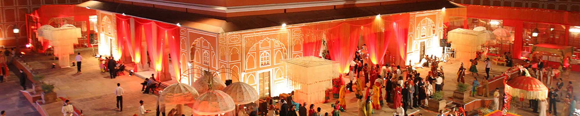 palace-wedding-jaipur.jpg
