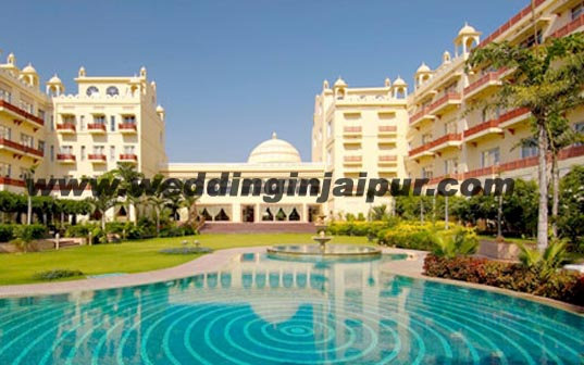 http://www.weddinginjaipur.com/images/stories/wedding%20event%20le%20meridein2.jpg